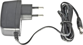RTI Remote Pad PSU